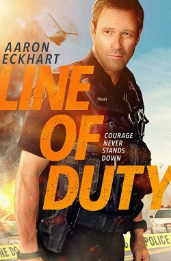 Line of Duty (2019 - English)