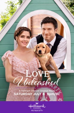 Love Unleashed (2019 - English)