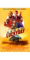 Lucky Day (2019 - English)