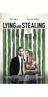 Lying and Stealing (2019 - English)