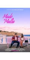 Made in Malta (2019 - English)