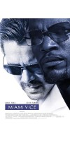 Miami Vice (2006 - English)