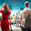Monster Party (2018 - English)