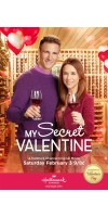 My Secret Valentine (2018 - English)