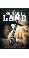 No Mans Land (2019 - English)