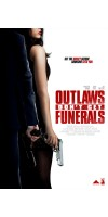 Outlaws Dont Get Funerals (2019 - English)