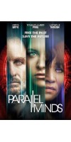 Parallel Minds (2020 - English)