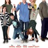 Parental Guidance (2012 - English)