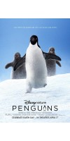 Penguins (2019-English)