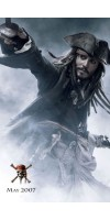 Pirates of the Caribbean: At Worlds End (2007 - English)