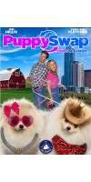 Puppy Swap Love Unleashed (2019 - English)