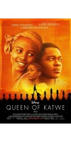 Queen of Katwe (2016 - English)