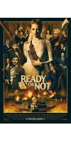 Ready or Not (2019 - English)