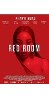 Red Room (2019 - English)