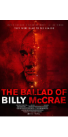 The Ballad of Billy McCrae (2021 - English)