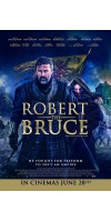 Robert the Bruce (2019 - English)