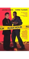 Rush Hour (1998 - English)