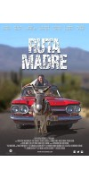 Ruta Madre (2019 - English)