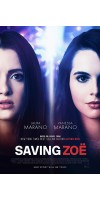 Saving Zoe (2019 - English)