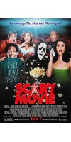 Scary Movie (2000 - English)