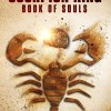 The Scorpion King: Book of Souls (2018 - English)