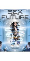 Sex and the Future (2020 - English)