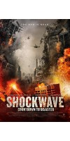 Shockwave: Countdown to Disaster (2019 - English)