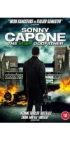 Sonny Capone (2020 - English)