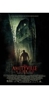 The Amityville Horror (2005 - VJ Junior - Luganda)