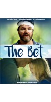 The Bet (2020 - English)
