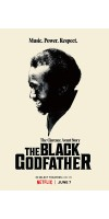 The Black Godfather (2019 - English)