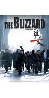 The Blizzard (2018 - English)