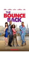 The Bounce Back (2016 - English)