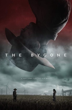 The Bygone (2019 - English)