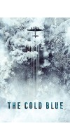 The Cold Blue (2018 - English)