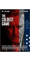 The Coldest Game (2019 - English)
