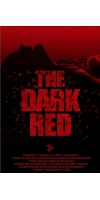The Dark Red (2018 - English)