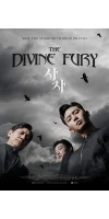 The Divine Fury (2019 - English)