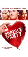 The Divorce Party (2019 - English)