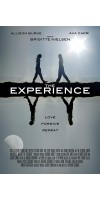The Experience (2019 - English