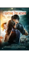 The Fighting Preacher (2019 - English)