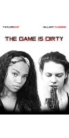 The Game Is Dirty (2018 - English)