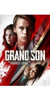 The Grand Son (2018 - Luganda - VJ Junior)