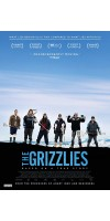 The Grizzlies (2018 - English)