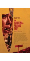 The Haunting of Sharon Tate (2019 - English)