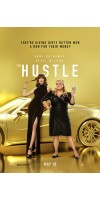 The Hustle (2019 - VJ Emmy - Luganda)