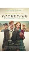 The Keeper (2018 English)