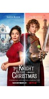 The Knight Before Christmas (2019 - English)