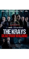 The Krays Dead Man Walking (2018)