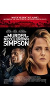 The Murder of Nicole Brown Simpson (2019 - English)